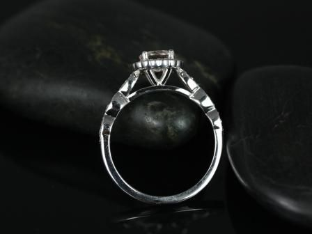 https://www.loveandpromisejewelers.com/media/catalog/product/cache/feefdef027ccf0d59dd1fef51db0610e/s/u/sunny_morganite_with_milgrain_engagement_ring_3_.jpg