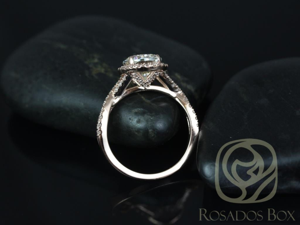 https://www.loveandpromisejewelers.com/media/catalog/product/cache/feefdef027ccf0d59dd1fef51db0610e/t/h/thelma2.jpg