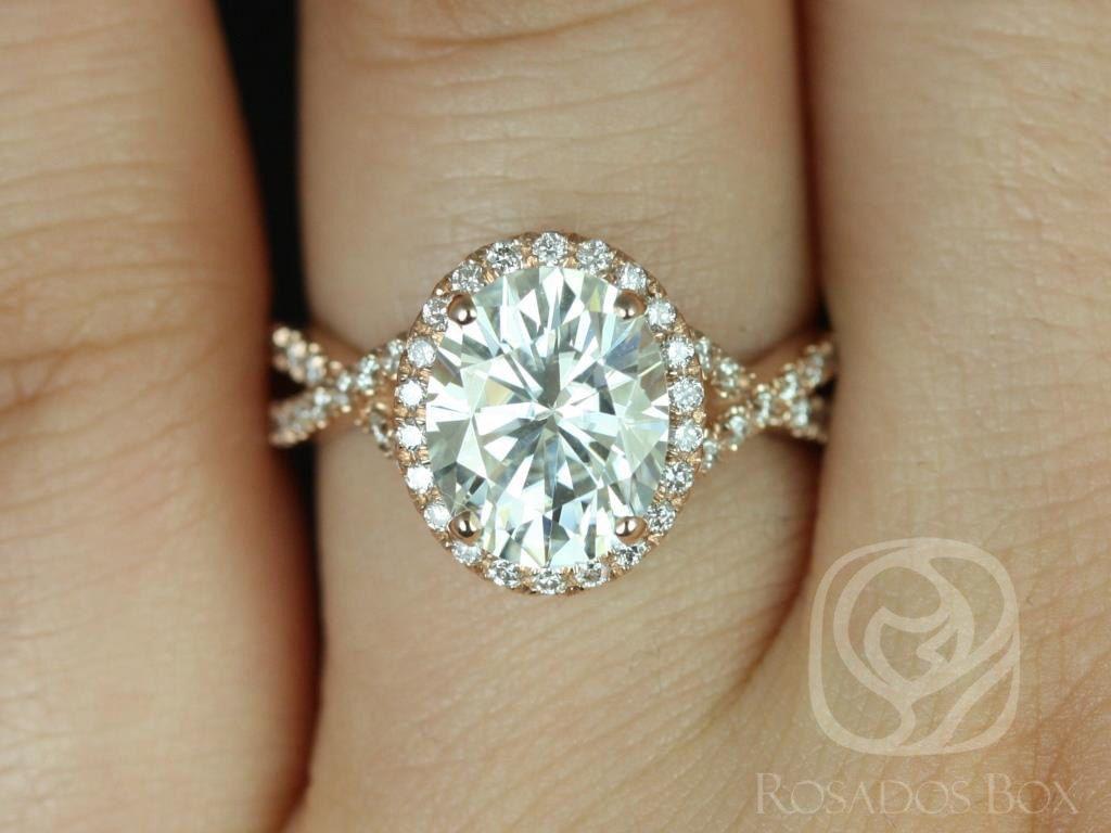 https://www.loveandpromisejewelers.com/media/catalog/product/cache/feefdef027ccf0d59dd1fef51db0610e/t/h/thelma3.jpg