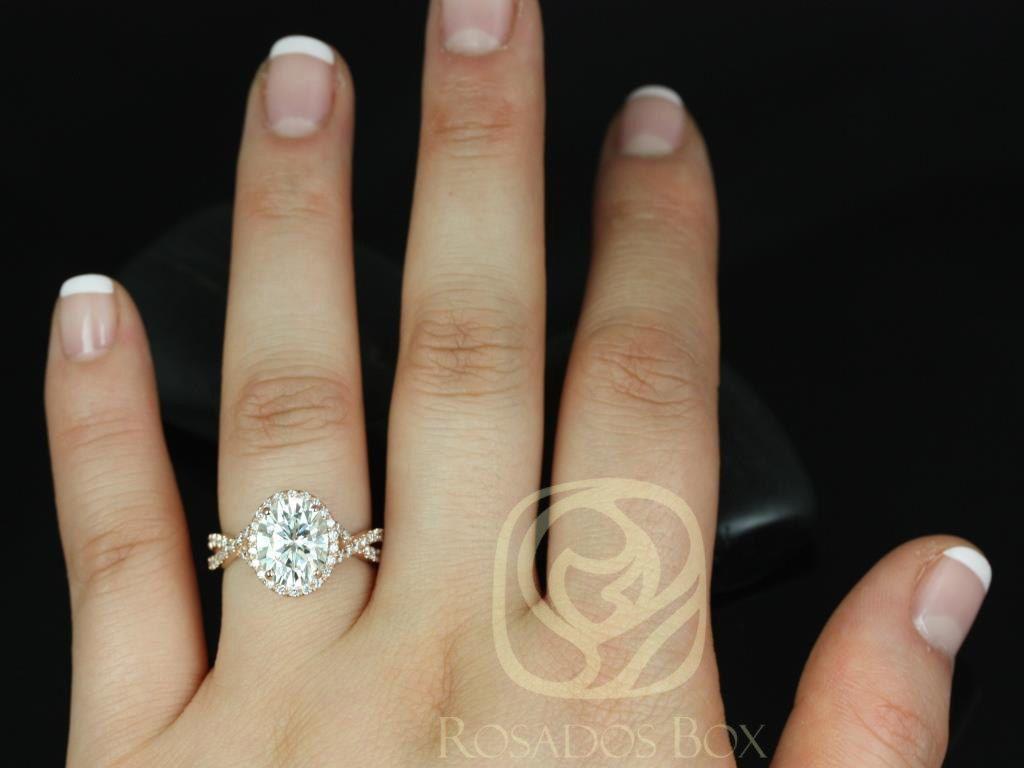 https://www.loveandpromisejewelers.com/media/catalog/product/cache/feefdef027ccf0d59dd1fef51db0610e/t/h/thelma4.jpg