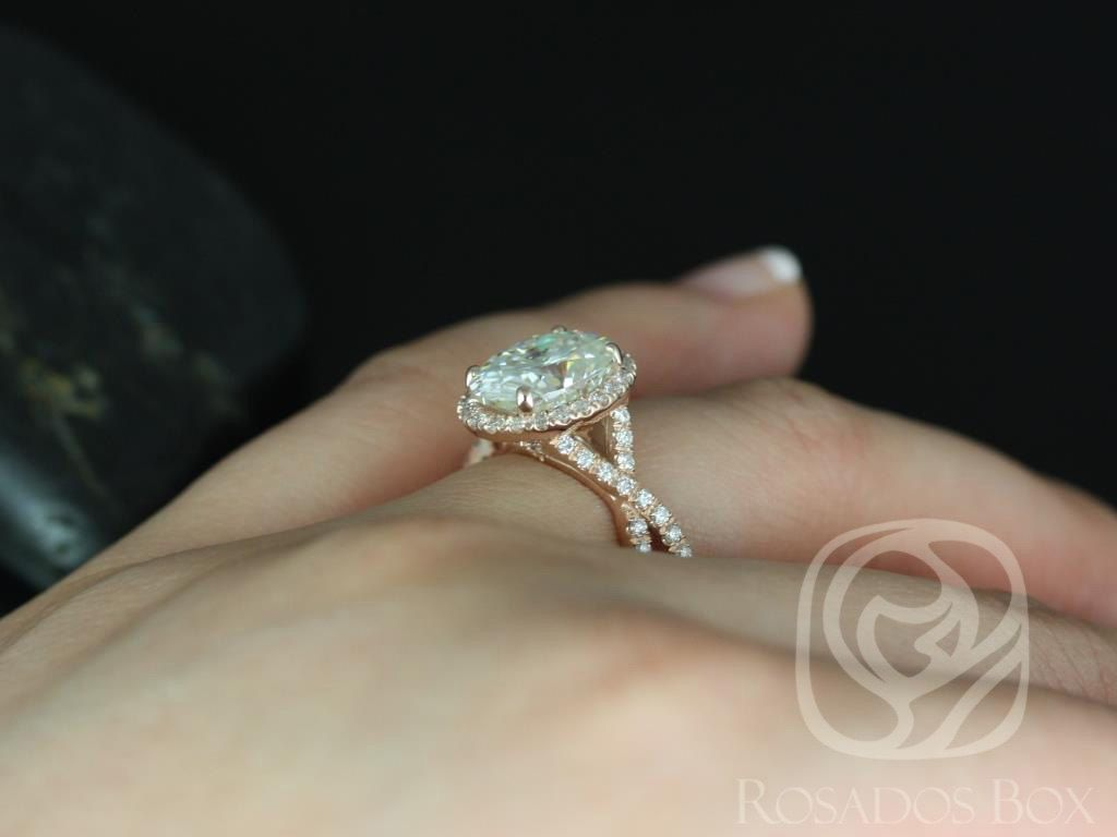 https://www.loveandpromisejewelers.com/media/catalog/product/cache/feefdef027ccf0d59dd1fef51db0610e/t/h/thelma5.jpg