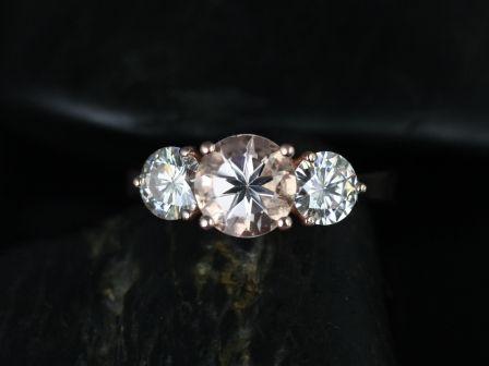 https://www.loveandpromisejewelers.com/media/catalog/product/cache/feefdef027ccf0d59dd1fef51db0610e/t/i/tina_morganite_fb_moissanite_14kt_rose_gold_2_.jpg