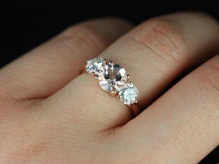 https://www.loveandpromisejewelers.com/media/catalog/product/cache/feefdef027ccf0d59dd1fef51db0610e/t/i/tina_morganite_fb_moissanite_14kt_rose_gold_5_.jpg