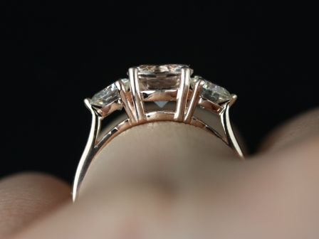 https://www.loveandpromisejewelers.com/media/catalog/product/cache/feefdef027ccf0d59dd1fef51db0610e/t/i/tina_morganite_fb_moissanite_14kt_rose_gold_6_.jpg