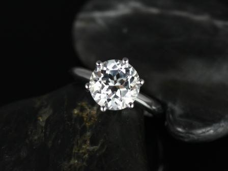 https://www.loveandpromisejewelers.com/media/catalog/product/cache/feefdef027ccf0d59dd1fef51db0610e/w/e/webster_grande_size_white_topaz_14kt_white_gold_2_.jpg