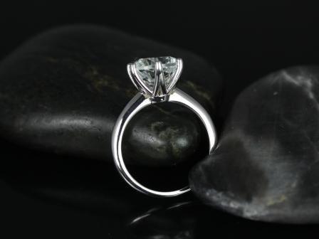 https://www.loveandpromisejewelers.com/media/catalog/product/cache/feefdef027ccf0d59dd1fef51db0610e/w/e/webster_grande_size_white_topaz_14kt_white_gold_3_.jpg