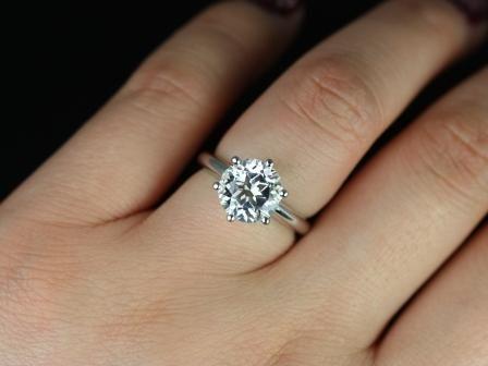 https://www.loveandpromisejewelers.com/media/catalog/product/cache/feefdef027ccf0d59dd1fef51db0610e/w/e/webster_grande_size_white_topaz_14kt_white_gold_5_.jpg