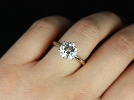https://www.loveandpromisejewelers.com/media/catalog/product/cache/feefdef027ccf0d59dd1fef51db0610e/w/e/webster_grande_size_white_topaz_14kt_yellow_gold_4_.jpg
