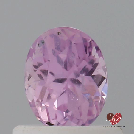 https://www.loveandpromisejewelers.com/media/solid/legacy_videos/video/5a2729ce91011/image-0001.png