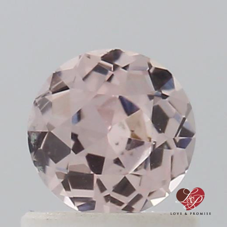 https://www.loveandpromisejewelers.com/media/solid/legacy_videos/video/5a281c1ac591b/image-0001.png