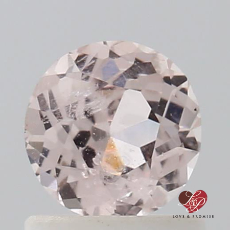 https://www.loveandpromisejewelers.com/media/solid/legacy_videos/video/5a2828ac04a39/image-0001.png
