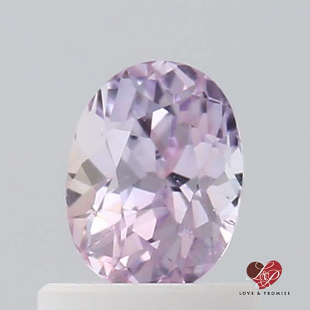 https://www.loveandpromisejewelers.com/media/solid/legacy_videos/video/5a2846fc4d31d/image-0001.png