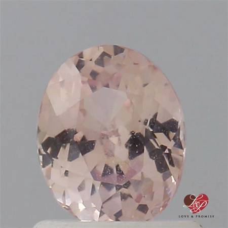 https://www.loveandpromisejewelers.com/media/solid/legacy_videos/video/5a284a7432cf1/image-0001.png