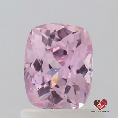 https://www.loveandpromisejewelers.com/media/solid/legacy_videos/video/5a284bcad0cd6/image-0001.png