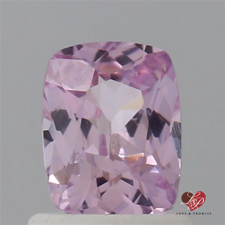 https://www.loveandpromisejewelers.com/media/solid/legacy_videos/video/5a284e9768fd6/image-0001.png