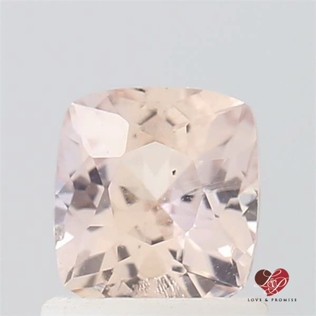 https://www.loveandpromisejewelers.com/media/solid/legacy_videos/video/5a28522ccd196/image-0001.png