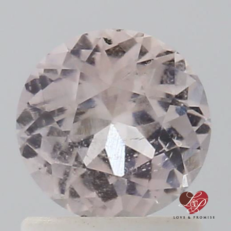 https://www.loveandpromisejewelers.com/media/solid/legacy_videos/video/5a2b1de25875b/image-0001.png