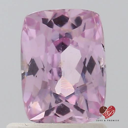https://www.loveandpromisejewelers.com/media/solid/legacy_videos/video/5a2c201d668df/image-0001.png
