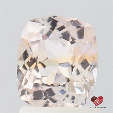 https://www.loveandpromisejewelers.com/media/solid/legacy_videos/video/5a2c6acdc031e/image-0001.png
