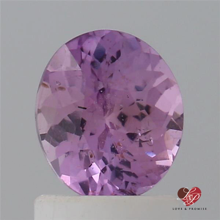 https://www.loveandpromisejewelers.com/media/solid/legacy_videos/video/5a2ebb0e7db61/image-0001.png