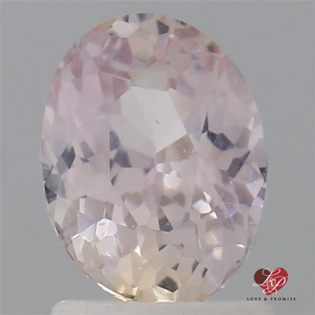 https://www.loveandpromisejewelers.com/media/solid/legacy_videos/video/5a30125d155c5/image-0001.png
