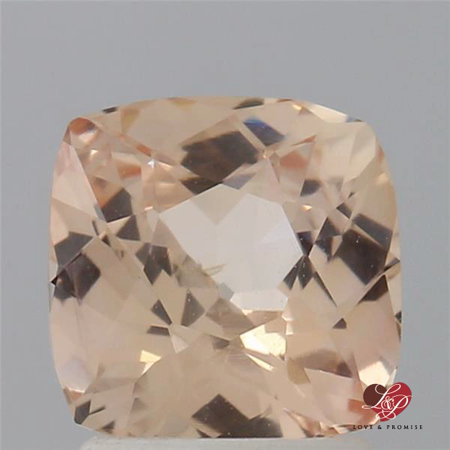 https://www.loveandpromisejewelers.com/media/solid/legacy_videos/video/5a301b6e63db9/image-0001.png