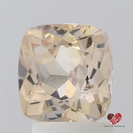 https://www.loveandpromisejewelers.com/media/solid/legacy_videos/video/5a314e3d07f92/image-0001.png