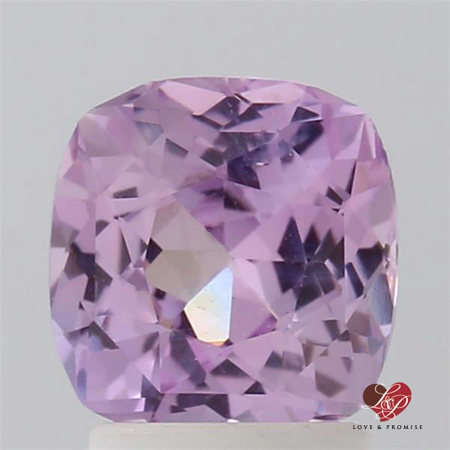 https://www.loveandpromisejewelers.com/media/solid/legacy_videos/video/5a3165e7894a1/image-0001.png
