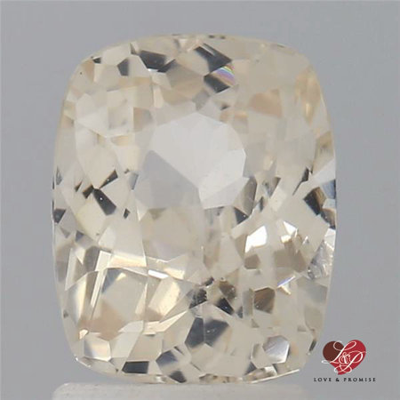 https://www.loveandpromisejewelers.com/media/solid/legacy_videos/video/5a31852f4cb68/image-0001.png