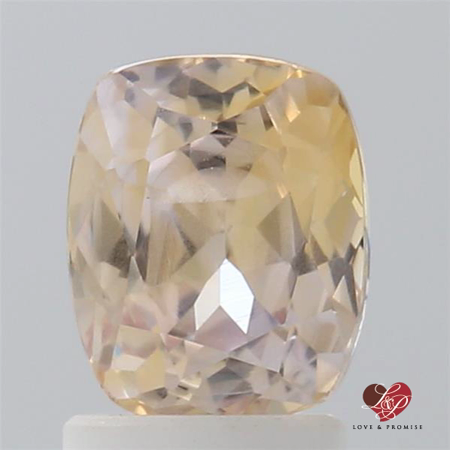 https://www.loveandpromisejewelers.com/media/solid/legacy_videos/video/5a31866cc85f6/image-0001.png