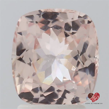 https://www.loveandpromisejewelers.com/media/solid/legacy_videos/video/5a318d684b428/image-0001.png