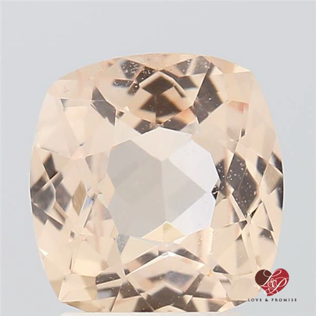 https://www.loveandpromisejewelers.com/media/solid/legacy_videos/video/5a31916c497b4/image-0001.png