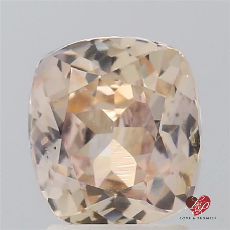 https://www.loveandpromisejewelers.com/media/solid/legacy_videos/video/5a31b1cd1f0ba/image-0001.png