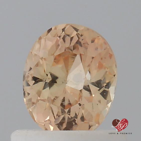 https://www.loveandpromisejewelers.com/media/solid/legacy_videos/video/5a5d3940b65a2/image-0001.png