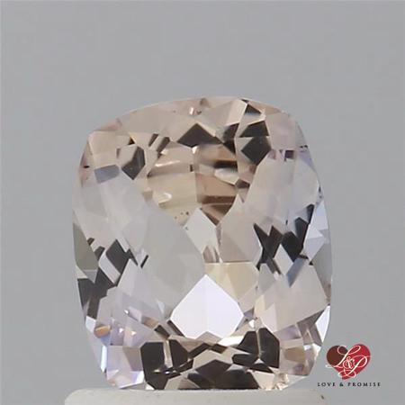 https://www.loveandpromisejewelers.com/media/solid/legacy_videos/video/5ab67af824391/image-0001.png