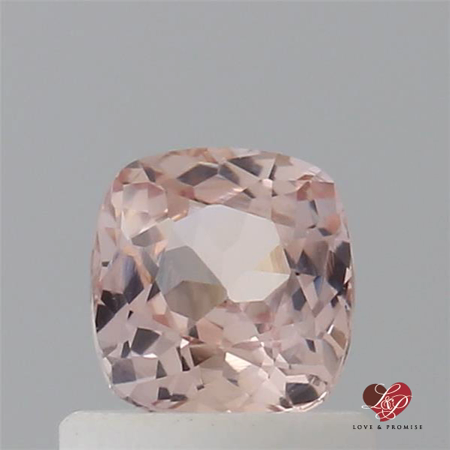 https://www.loveandpromisejewelers.com/media/solid/legacy_videos/video/5ab67c6655366/image-0001.png