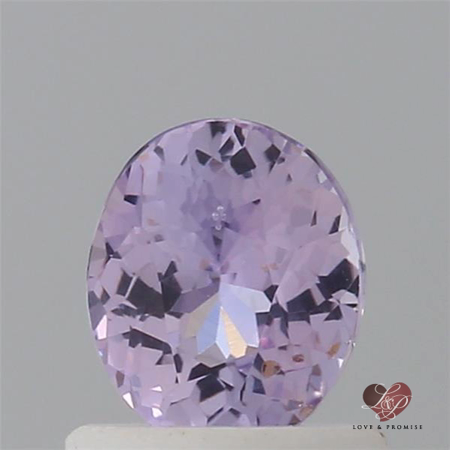 https://www.loveandpromisejewelers.com/media/solid/legacy_videos/video/5ab681b6bcb82/image-0001.png