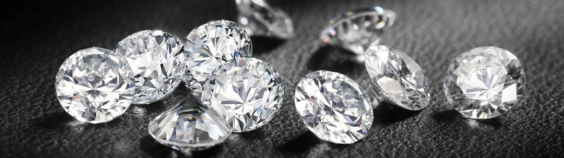 diamond 4 c u0026 39 s  color  clarity  cut  carat